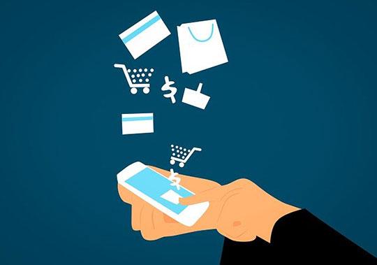 Ecommerce strategia marketing