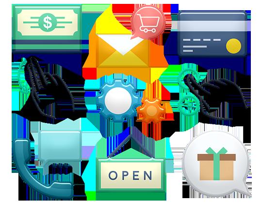 Gli elementi di business plan