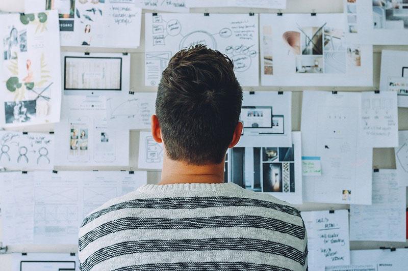 Come aprire un'attività commerciale: idee e consigli pratici