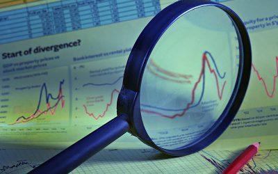 Come fare un'analisi di mercato: la guida completa