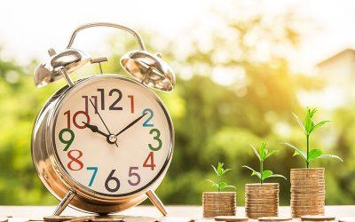 Piano economico e finanziario: cos'è, come farlo, esempio