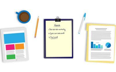 Piano di marketing: cos'è, come si fa ed esempio