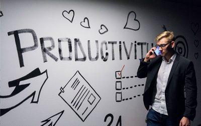Business continuity plan: cos'è un piano di continuità operativa