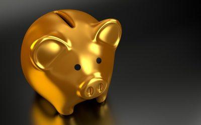 Come ottenere finanziamenti a fondo perduto: guida al progetto