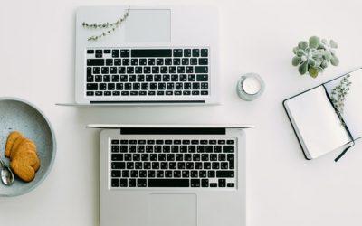 Miglior software business plan? Le caratteristiche essenziali